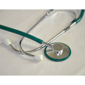 STETHOSCOPE NEUF PAVILLON SIMPLE