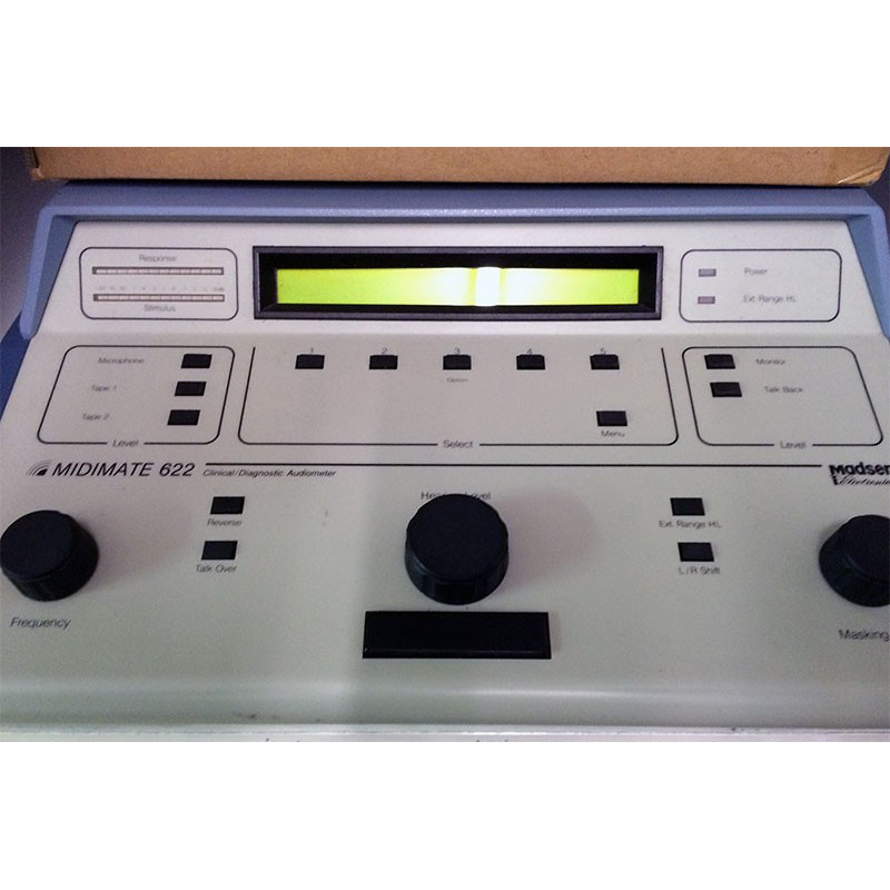 http://medical.fr/18023-thickbox_default/audiometre-madsen-midimate-622.jpg