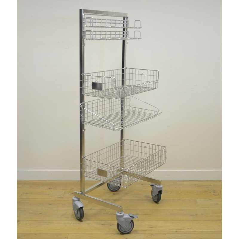 http://medical.fr/18090-thickbox_default/chariot-caddie-inox-pour-transport-ou-stockage-dynamique.jpg