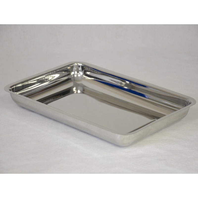 http://medical.fr/18350-thickbox_default/plateau-inox-rectangulaire-30-x-21-x-4-cm.jpg