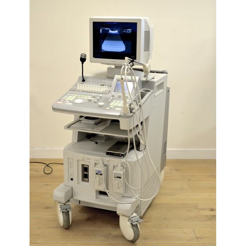 http://medical.fr/18422-thickbox_default/aloka-ssd-5000-echographe-couleur-doppler-avec-sonde-abdominale-et-sonde-endovaginale.jpg