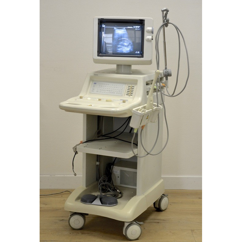 http://medical.fr/18802-thickbox_default/echographe-toshiba-ssa-325a-justvision-400.jpg