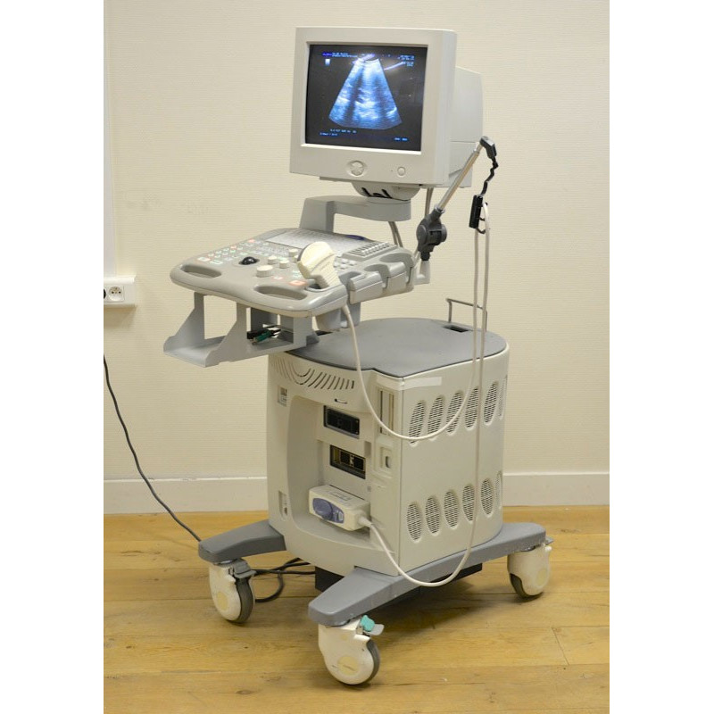 http://medical.fr/18817-thickbox_default/echographe-aloka-ssd-3500-couleur-doppler.jpg