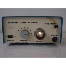 SOURCE DE LUMIERE FUJINON FIL 150/ 190 WA