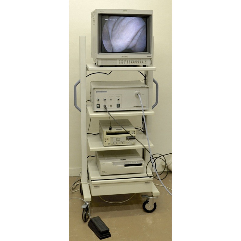 http://medical.fr/18944-thickbox_default/colonne-orl-pour-vision-des-cordes-vocales-modele-dp-medical-stroboview-2000-et-moniteur-sony.jpg