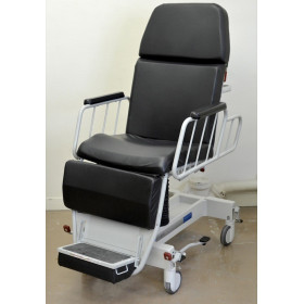 ALL PURPOSE STERIS CHAIR (APC) SERIES