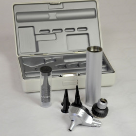 OTOSCOPE HEINE BETA 200