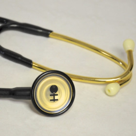 STETHOSCOPE HEALTHY VIRTUOSE II