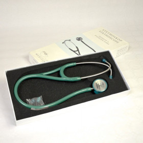 STETHOSCOPE F.BOSCH MADE IN GERMANY