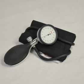 SPHYGMOMANOMETER ERKA KOBOLD SINGLE PEAR