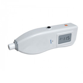 INFANT TRANSCUTANEOUS JAUNDICE DETECTOR