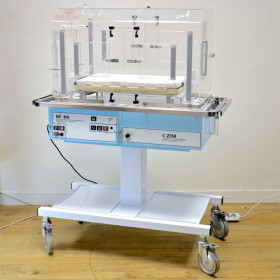 INTENSIVE CARE INCUBATOR AIROX C2750