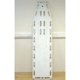 FERNO SPINE BOARD