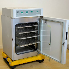 SHEL LAB TC 2323 INCUBATOR CO2