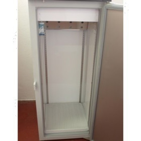 REFRIGERATEUR DE LABORATOIRE THERMO SCIENTIFIQUE ETAT NEUF