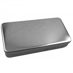 THYROID SURGICAL BOX INS002