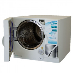 AUTOCLAVE PRESTIGE MEDICAL WITH PRINTER