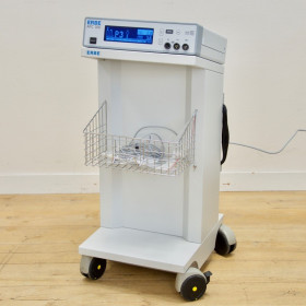 ERBE APC 300 PLASMA ARGON COAGULATOR