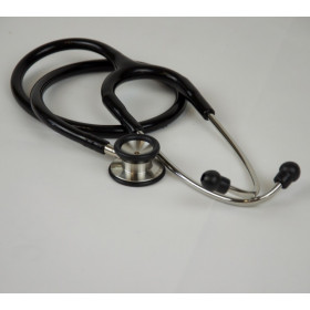 STETHOSCOPE SPENGLER MAGISTER DOUBLE PAVILLON