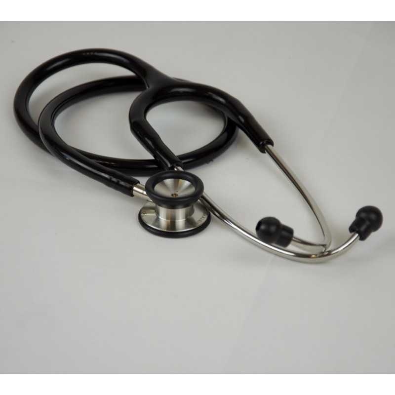 SPENGLER MAGISTER STETHOSCOPE FOR ADULT