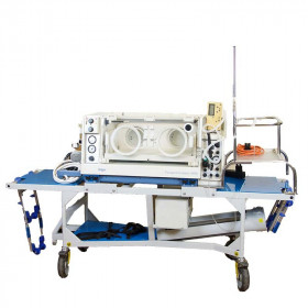 DRAGER INCUBATOR 5400 TRANSPORT