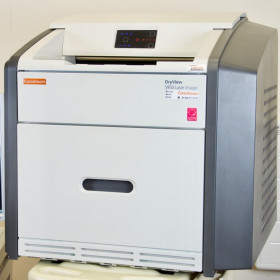 REPROGRAPH LASER CARESTREAM DRYVIEW 5950