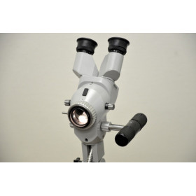 ORL MICROSCOPE CARL ZEISS OPMI-99