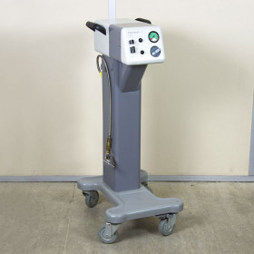 INSUFFLATOR FOR GASTRO ENTEROLOGY OLYMPUS ECR A CO2