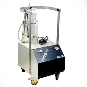 ASPIRATEUR DE LIPOSUCCION PSI TEC III