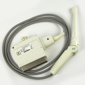SONDE ENDOVAGINALE GE E721