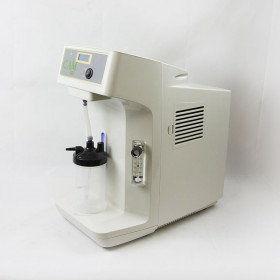 PEDIATRIC NEONATAL OXYGEN CONCENTRATOR