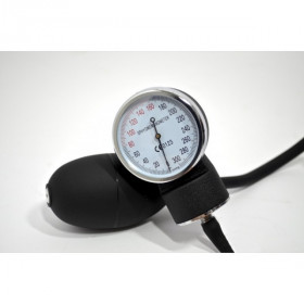 CLASSIC ADULT TENSIOMETER ECO MODEL