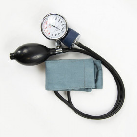 SPHYGMOMANOMETER ANEROIDE CHILD