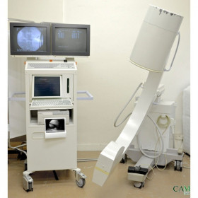 SIREMOBIL COMPACT L SURGICAL IMAGING