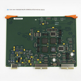 DEMODULATOR BOARD M2540-60050