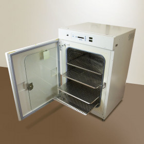 ETUVE A CO2 POUR FÉCONDATION IN VITRO MODELE FORMA SCIENTIFIC C02 INCUBATOR