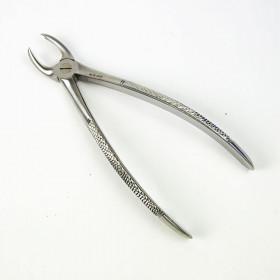 DENTAL FORCEPS MOLAR SUP LEFT N°65L