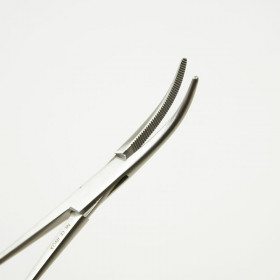 CLIPPER OF CRILE CURVES 16CM