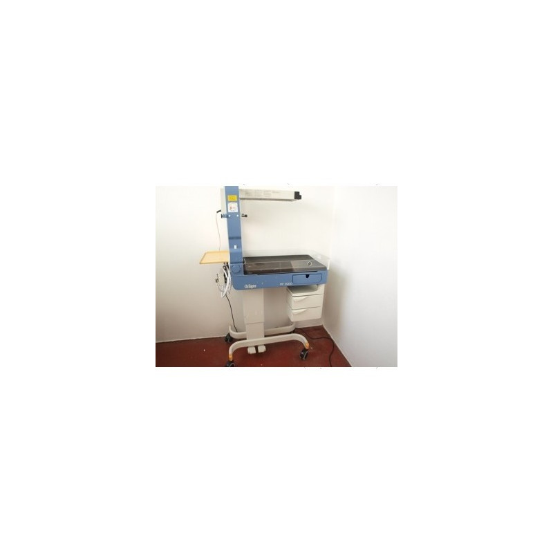http://medical.fr/2510-thickbox_default/rechauffe-bebe-drager-pp8000-couveuse-ouverte.jpg