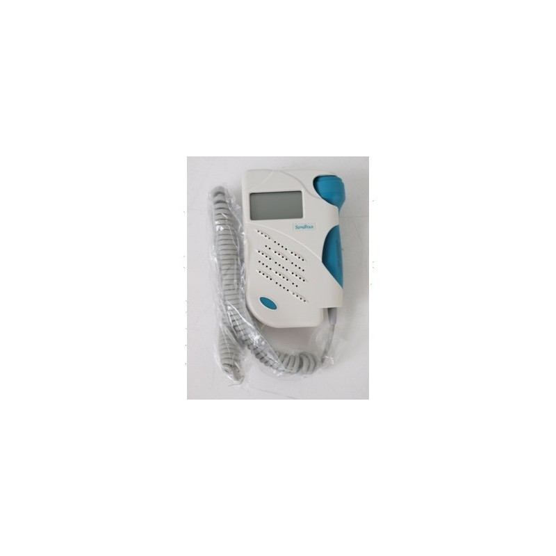 http://medical.fr/2536-thickbox_default/doppler-foetal-portable-sonotrax.jpg