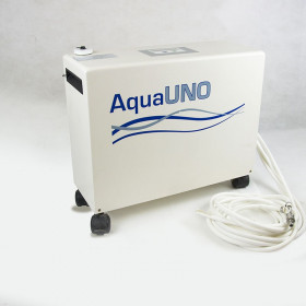REVERSE OSMOSIS FRESENIUS AQUAUNO FOR A DIALYSIS POSITION