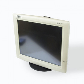 MONITEUR TOUCH SCREEN STORZ 200902 37