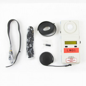 BILIRUBINOMETER MINOLTA AIR SHIELDS WITHOUT CONTACT