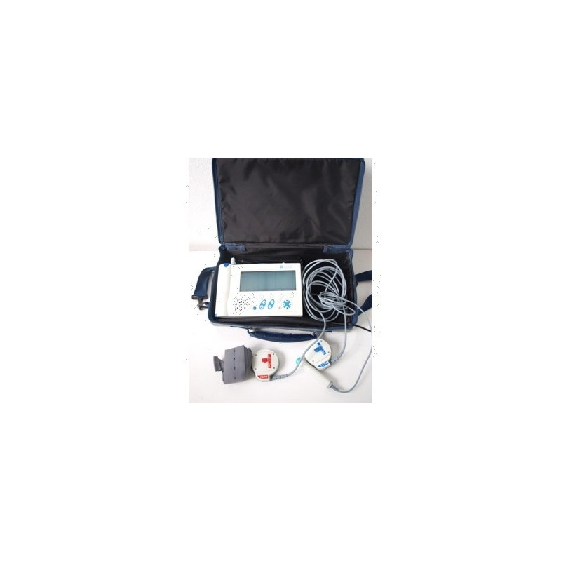 http://medical.fr/2604-thickbox_default/tococardiographe-portable.jpg