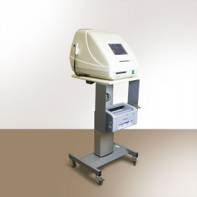 CHAMP VISUEL COMPACT TINSLEY HENSON 6000