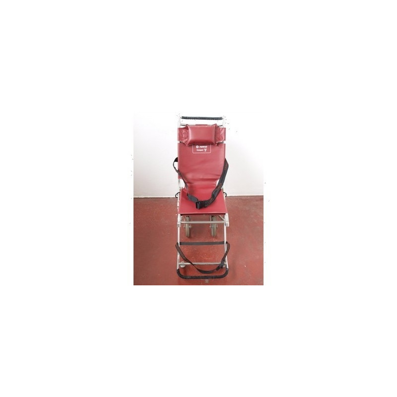 http://medical.fr/2657-thickbox_default/chaise-de-transport-ferno-compact-3.jpg