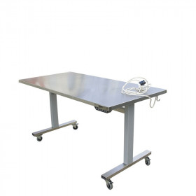 ELECTRIC VETERINARY TABLE