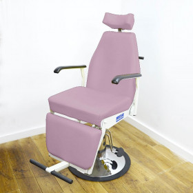 FAUTEUIL ORL PROMOTAL