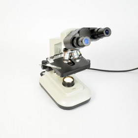MICROSCOPE NOVEX SMART