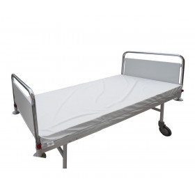 MATTRESS FOR BEDS 10CM